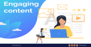 10 Reasons Why Content Marketing Is Important