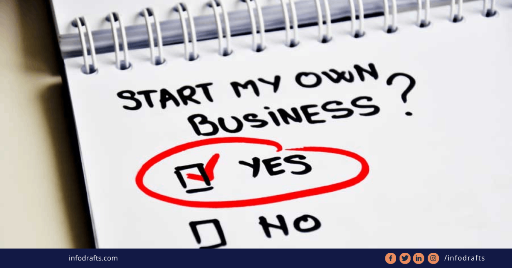 How to Start a New Business in Little Rock, Arkansas?