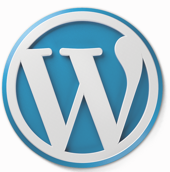 WordPress Web Design Roseville