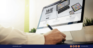 12 Reasons Why A Small Business Owner Should Have A Website