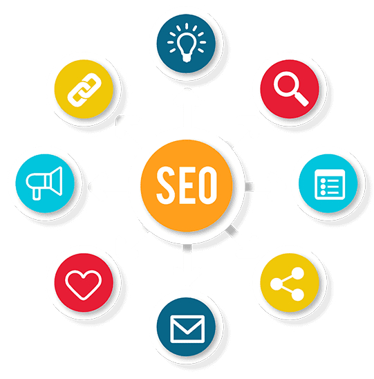 Roseville SEO will boost your company business