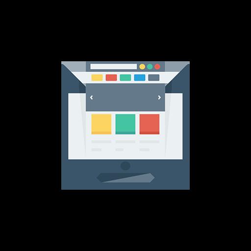 SEO Friendly Web Design In Richardson