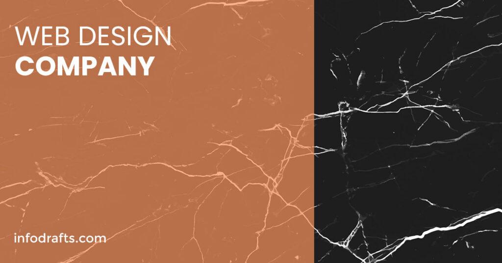 Web Design Company Featured