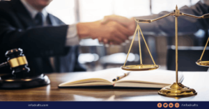 how to attract new clients to a law firm