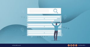Local SEO for Success: A Winning Case Study