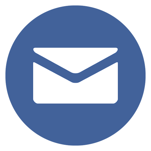 GHL Email and SMS Builder
