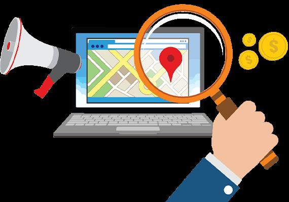 Infodrafts Can Help Improve Your Website SEO